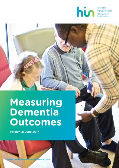 https://healthinnovationnetwork.com/wp-content/uploads/2017/07/HIN_Measuring_Outcomes_in_Dementia_Services_V8.pdf