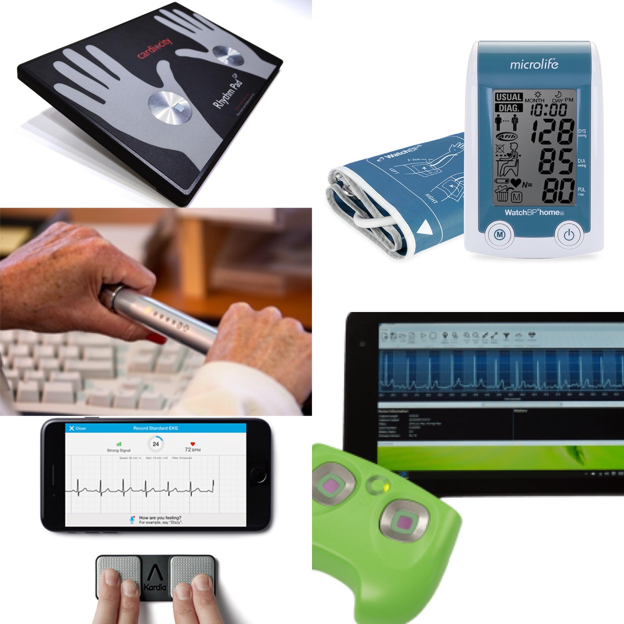 e6b5141e30d5 Blog Archives - Health Innovation Network