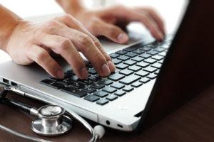 The MedTech Funding Mandate