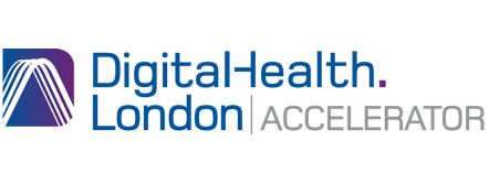 https://digitalhealth.london/accelerator/