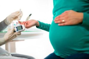 Diabetes in Pregnancy CoP - where are we now?
