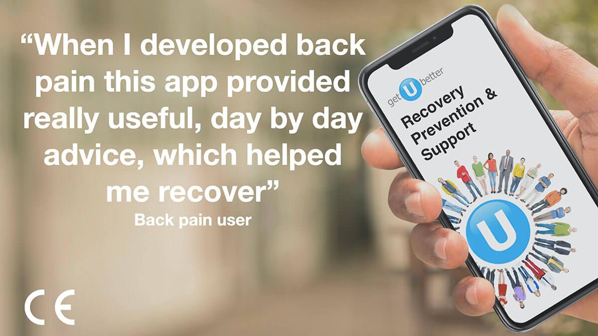 HIN - App Quote