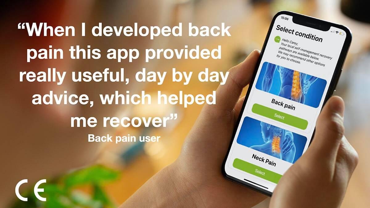 HIN - App Quote2
